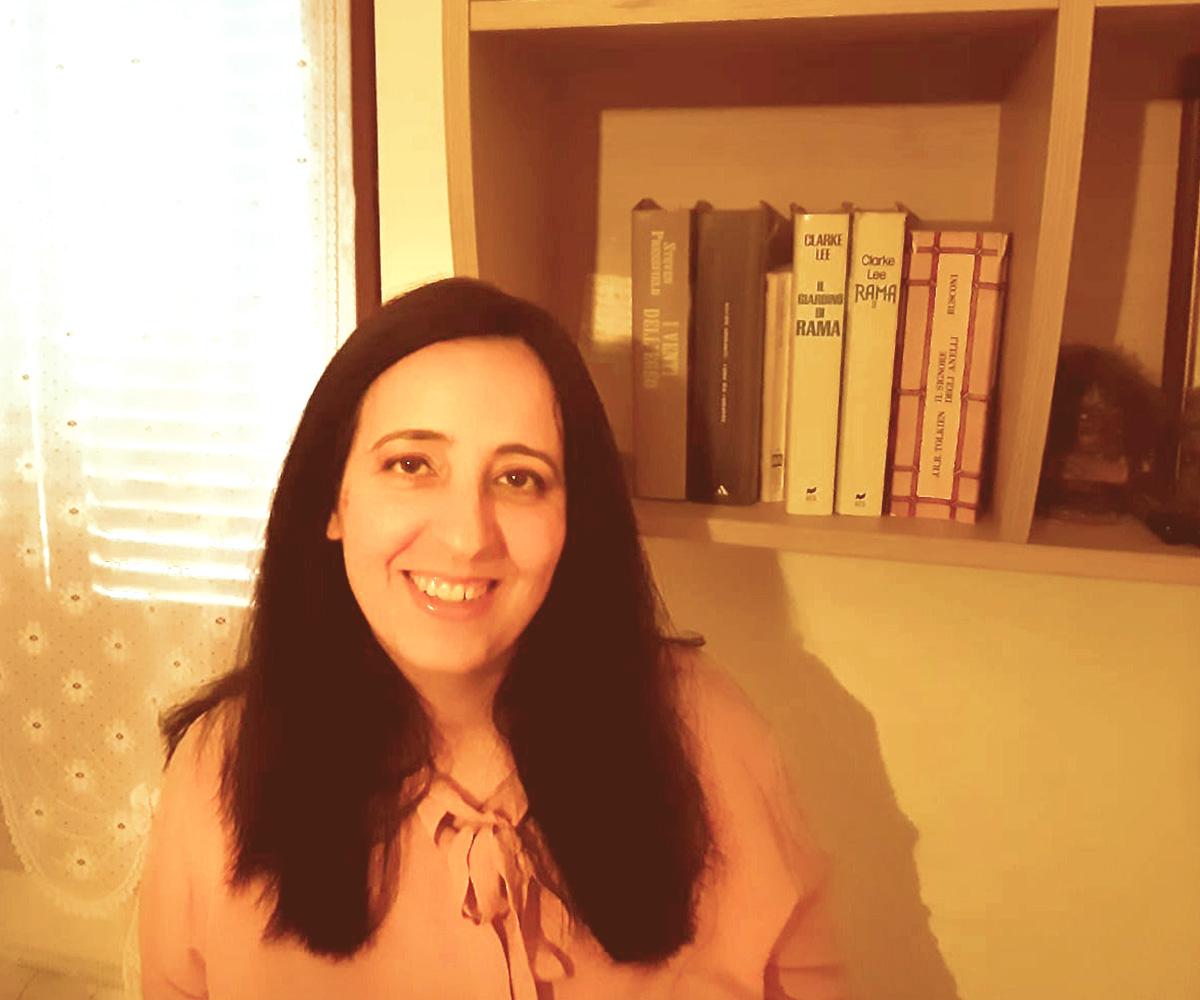 Paola Cardo